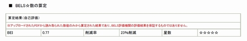 BELS%E8%A9%95%E4%BE%A1-.jpg