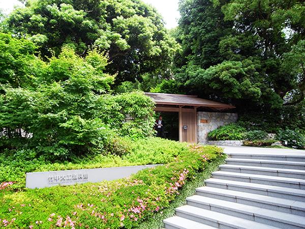 takenakaentrance2.jpg